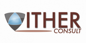 ither_consult_01